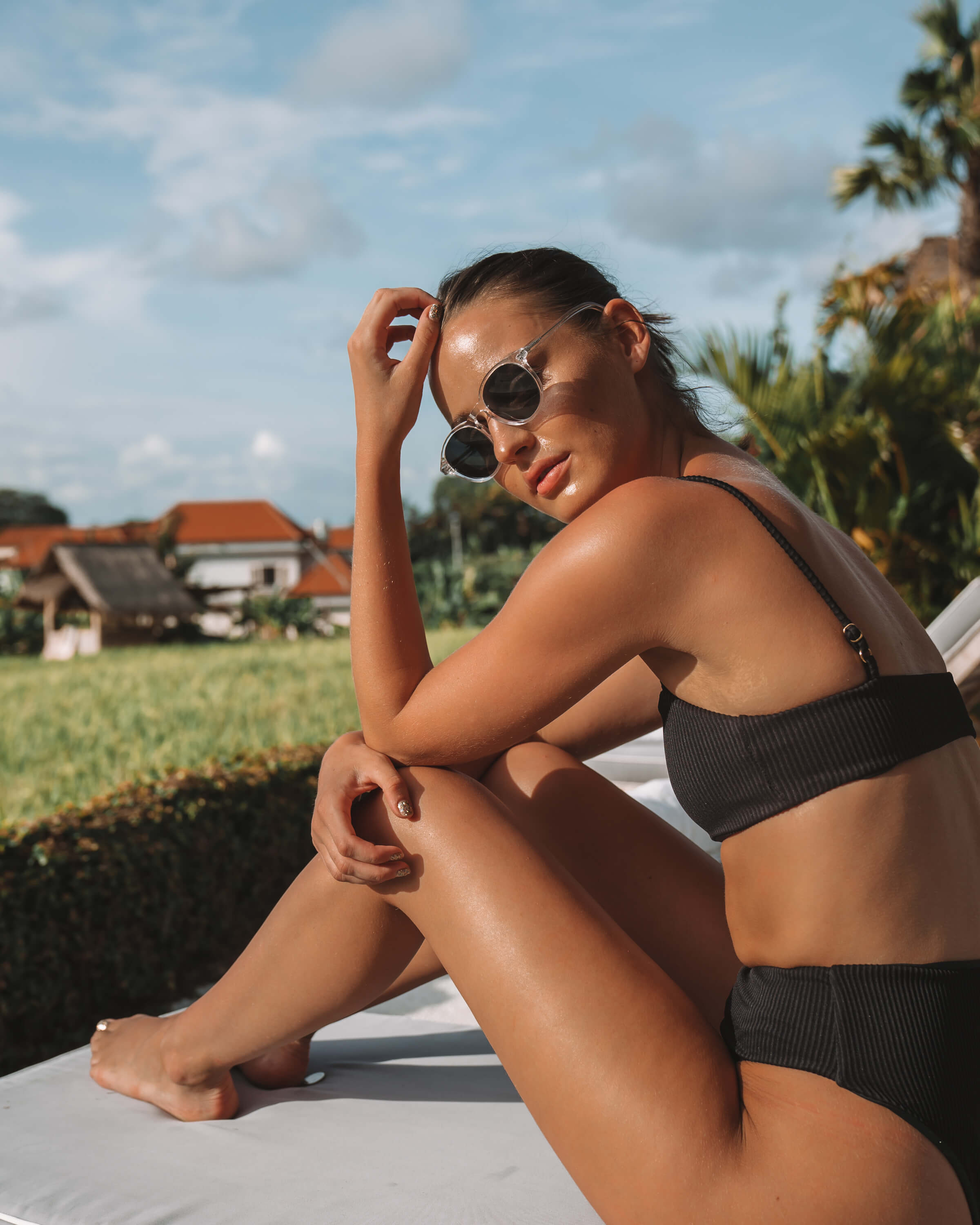 Soda Shades of Summer Australias best sunglasses eyewear online brand – Bali Model shoot_-28