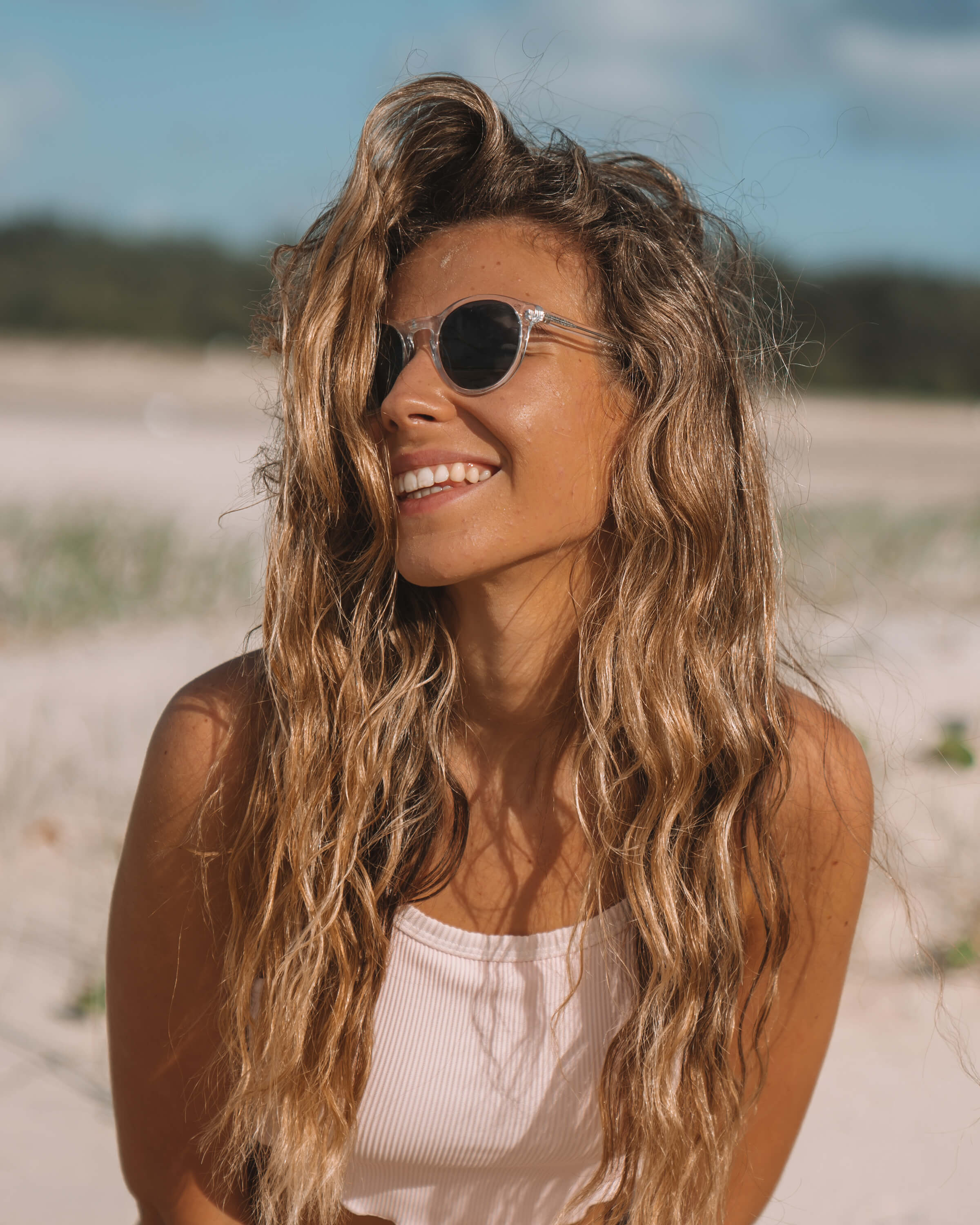 Soda Shades of Summer Australias best sunglasses eyewear online brand – Byron Bay_-11