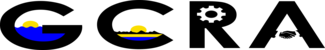 Gold Coast Robotics Alliance