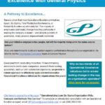 General Physics EC1