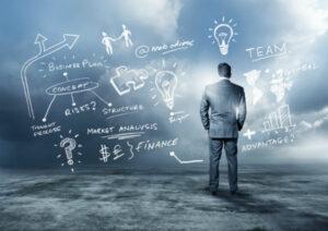 industry advisory_liaison_consultant