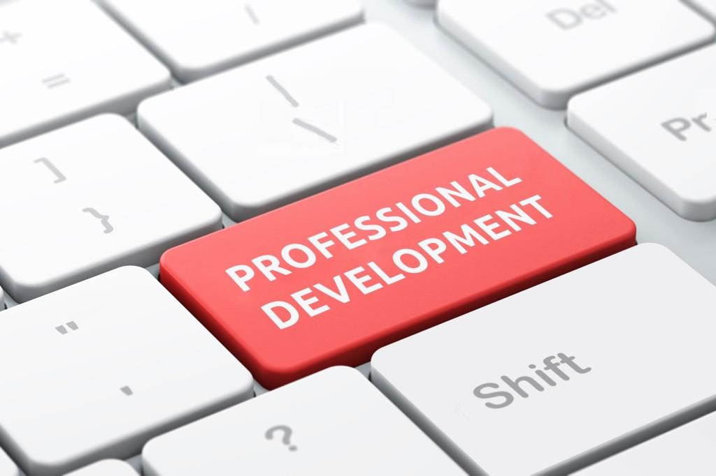 professional-development