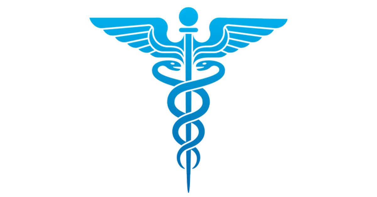 Peter Devine Medicare Broker Long Island