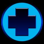 Health insurance for Long Island seniors