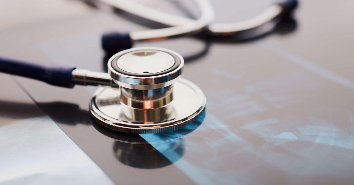 Medicare & Pre-Existing Conditions