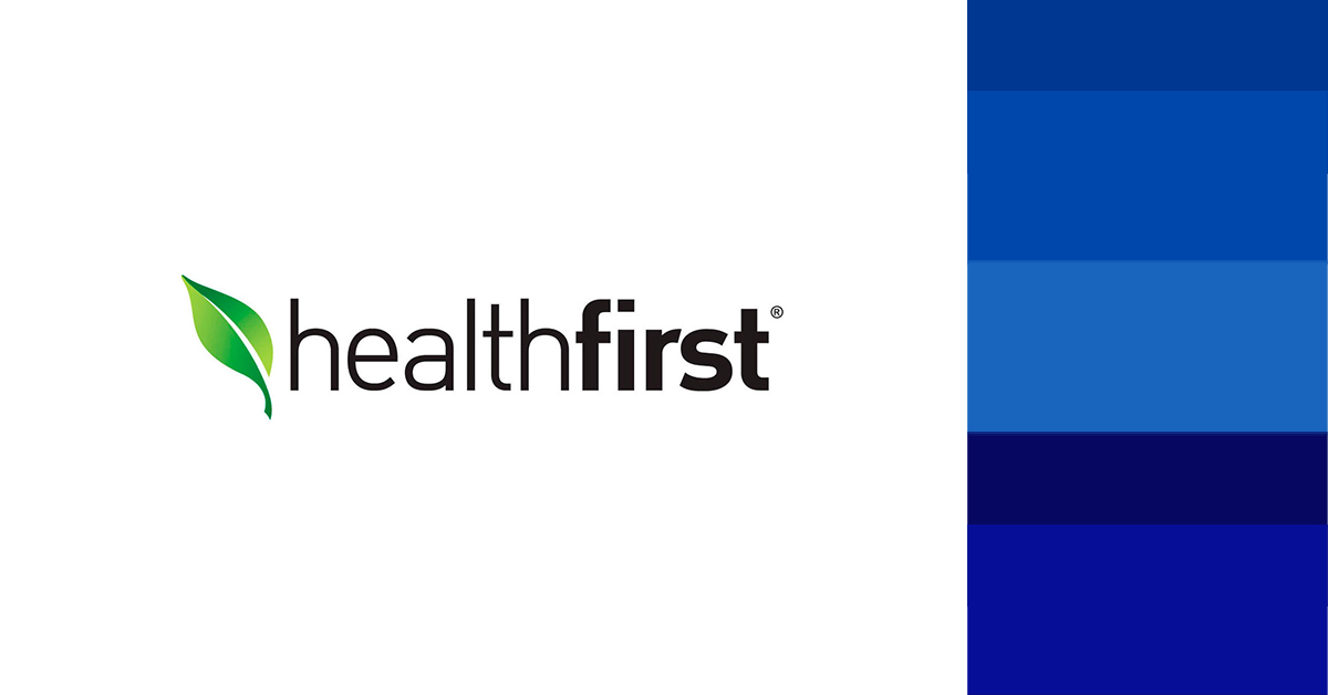 healthfirst group health insurance