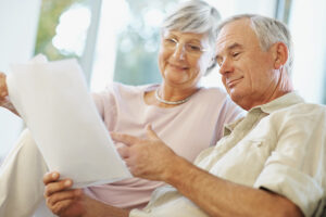 Medicare Advantage Plans Long Island