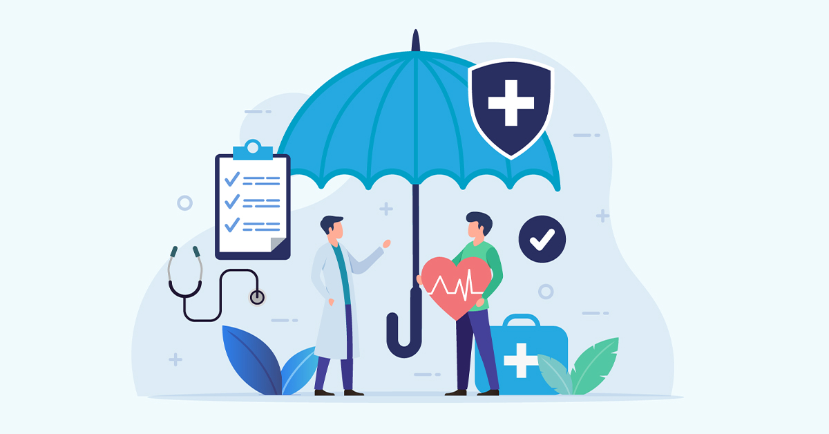 Health Maintenance Organizations (HMOs)