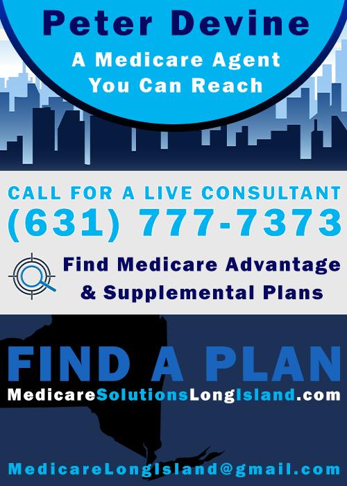 Medicare Insurance Plans