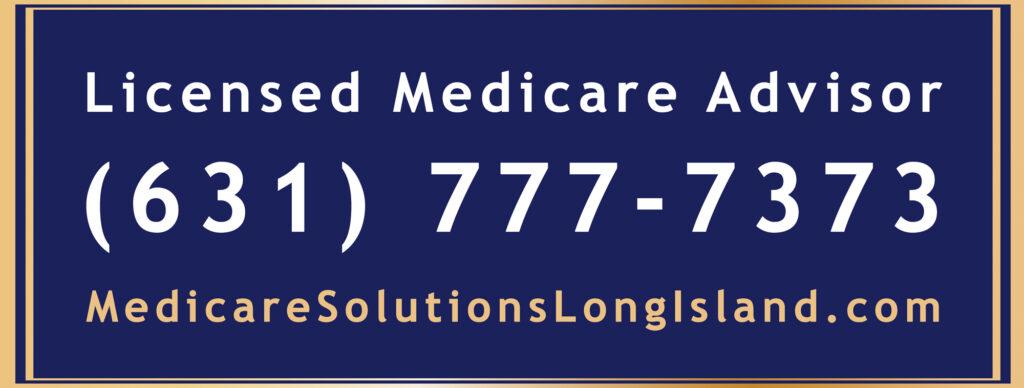 Licensed Medicare Advisor Long Island NY - Humana Gold Plus (HMO) Plans
