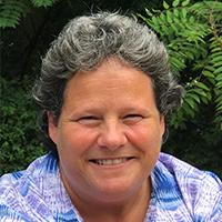 Judy LoBianco