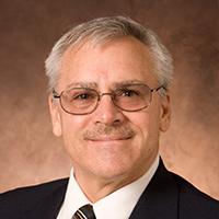 Dennis Docheff