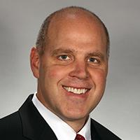 Michael Messerole