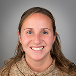 Sarah Benes