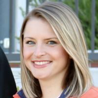 Brenna Cosgrove