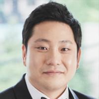 Junghwan Oh