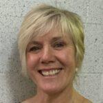 Michelle Grenier