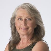 Susan Leonard