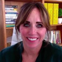 Karen Gaudreault