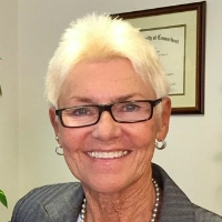 Rhonda Clements