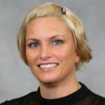 Shannon Mulhearn