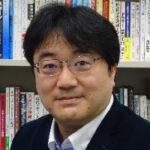 Masanobu Sato