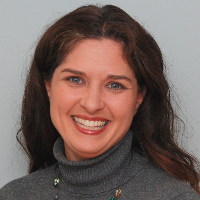 Holly Alperin
