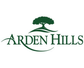 The potential of jobs, jobs, jobs in Arden Hills