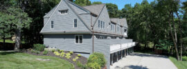 IDP Announces Wayzata Bay Residence