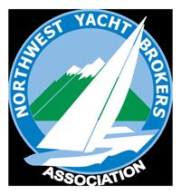 Northwest Yacht Brokers