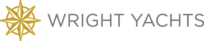 Wright Yacht Sales