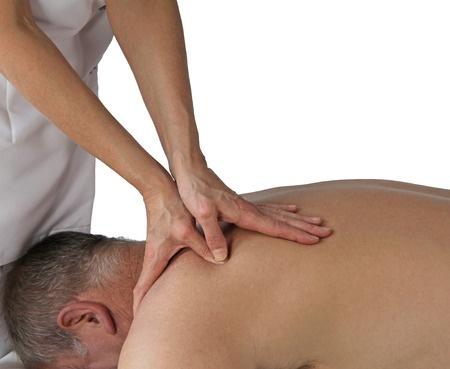 Denver Neuromuscular Massage