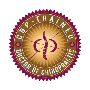 Chiropractic BioPhysics Certification