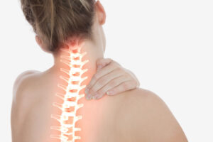 neck pain denver