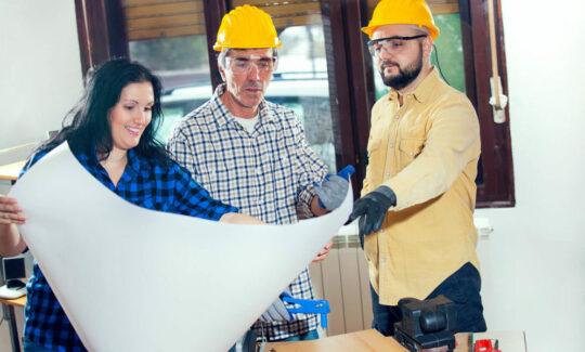 construction-consultant