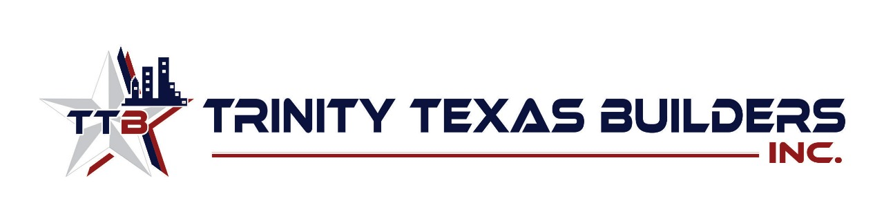 Trinity Texas Builders