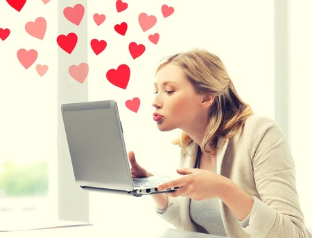 10 Ways To Fall In Love With Your Job