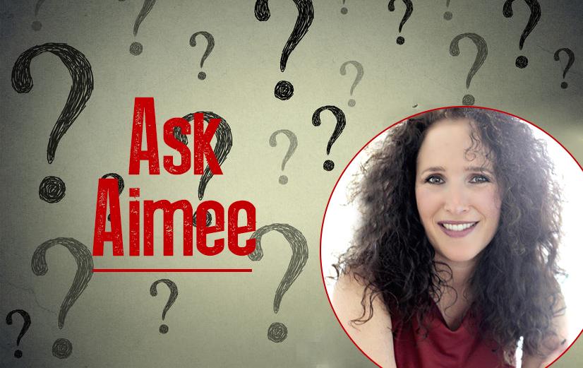 Ask-Aimee