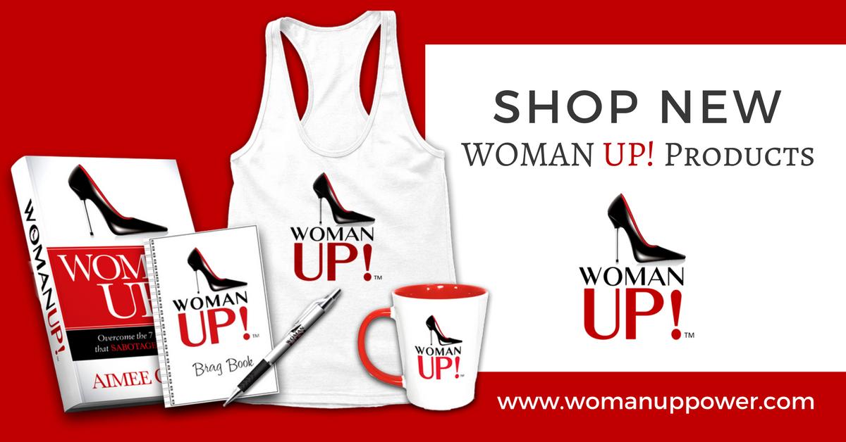Women's Merchandise