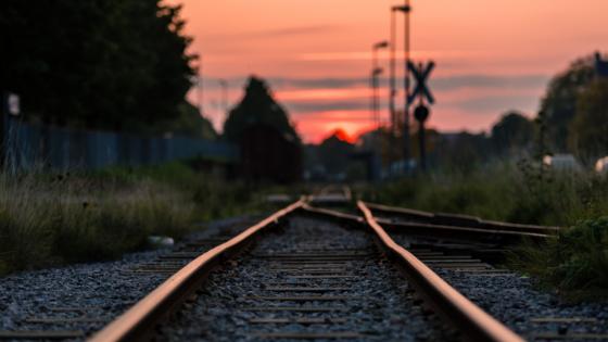 5 Steps To Get Your Goals Back On Track