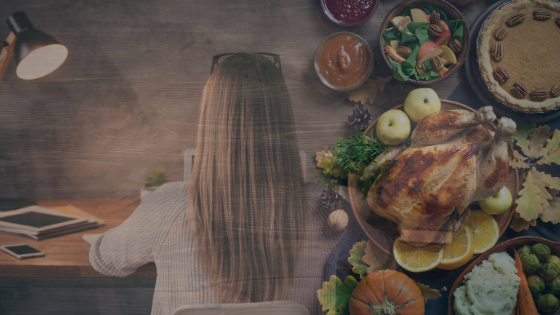 4 Ways to Get Back to Work After Thanksgiving
