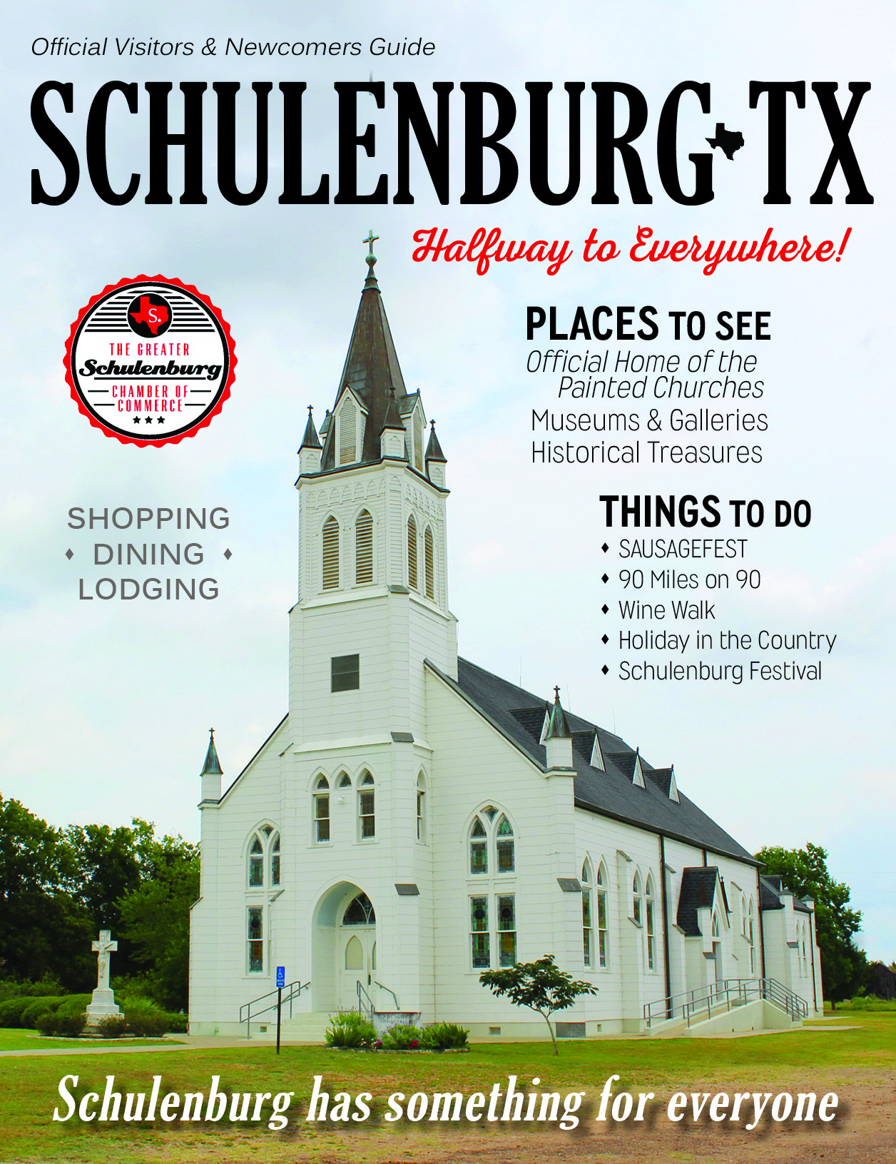 Schulenburg Cover draft