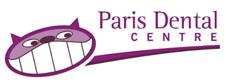 Paris Dental Centre