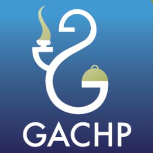 gachp