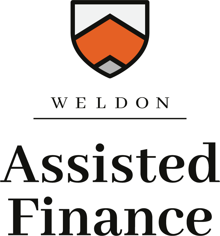 Assisted Finance