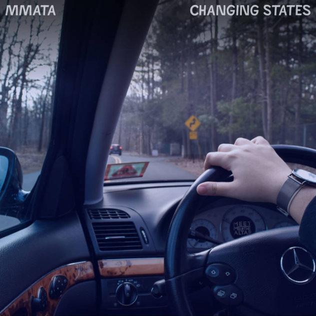 MMATA Changing States
