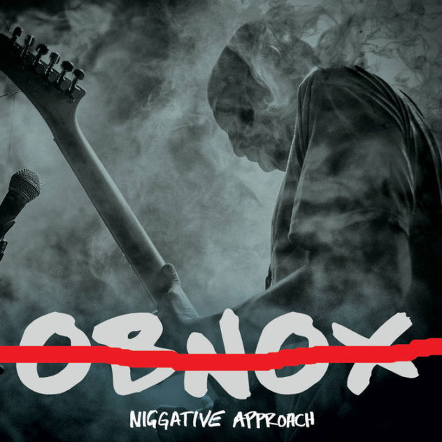 Obnox(Negetive Approach)