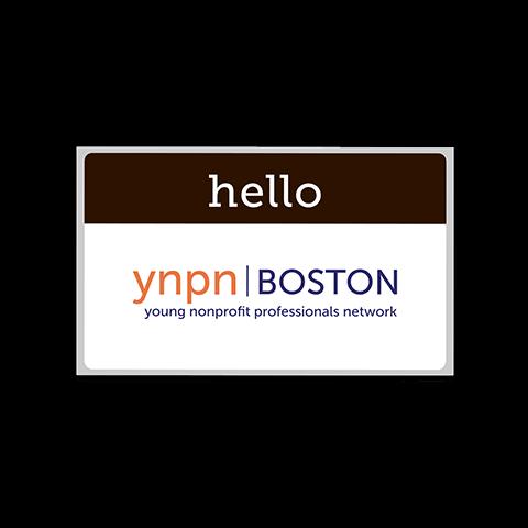YNPN Boston: Brand Management