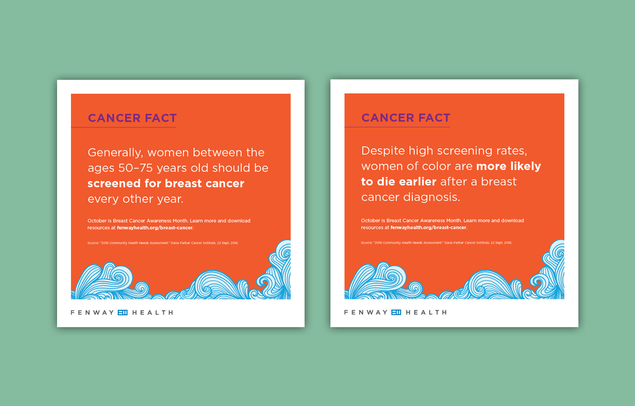 Breast Cancer Awareness Memes