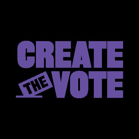 Create the Vote